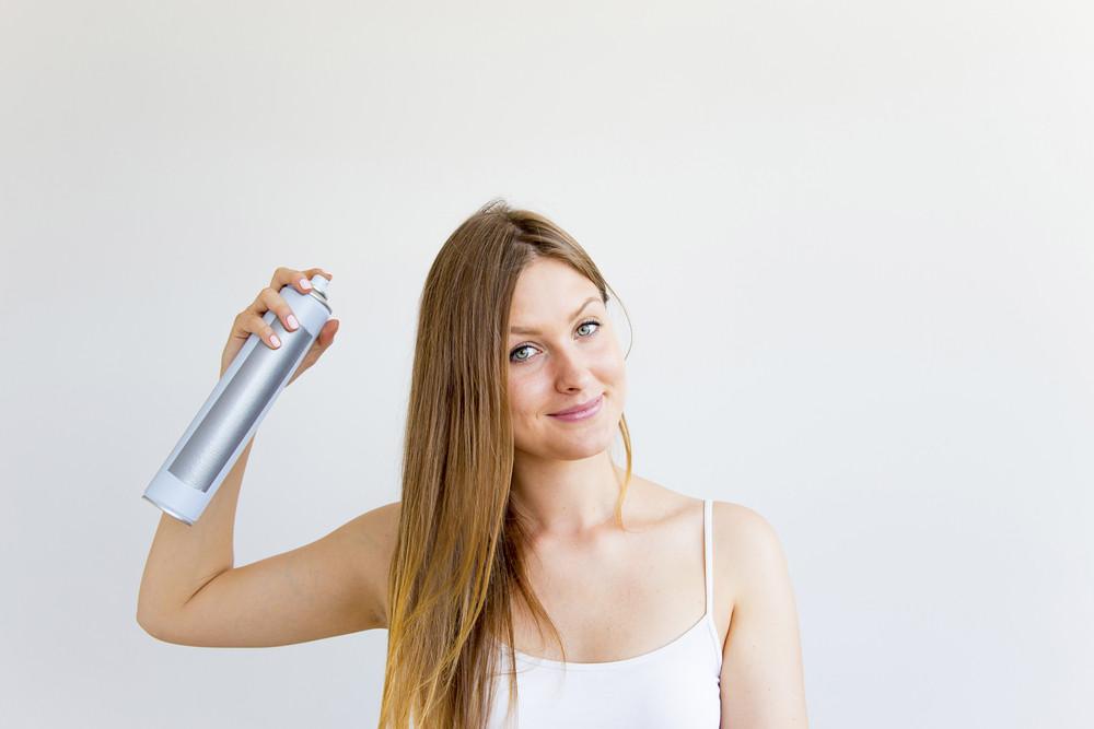 Cách chọn xịt dưỡng tóc phù hợp nhất