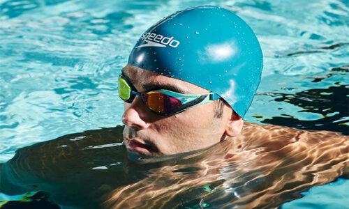 Top 7 mắt kính bơi tốt nhất 2021