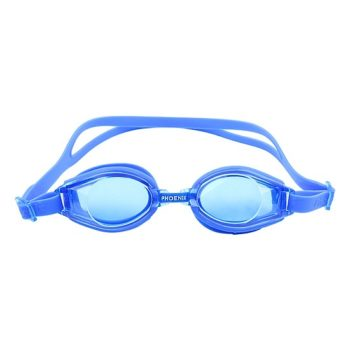 Top 5 mắt kính bơi tốt nhất giúp bạn bảo vệ đôi mắt khi bơi lội 1