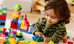 Top 5 đồ chơi Lego kích sự thích sự sáng tạo cho trẻ hiện nay 1