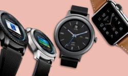 Top 5 đồng hồ thông minh đáng mua nhất ở thời điểm hiện tại 9