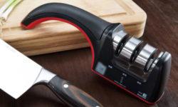 Top 5 dụng cụ mài dao tốt nhất giúp bạn mài dao siêu bén siêu nhanh 56