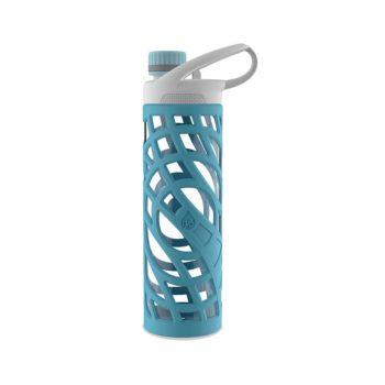 Top 5 bình nhựa đựng nước tốt nhất an toàn với sức khỏe người dùng 51
