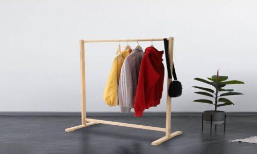 Top 6 giá treo quần áo bền bỉ tốt nhất năm 2021