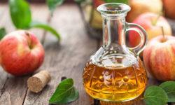 Top 5 giấm táo ngon nhất được ưa chuộng trên thị trường hiện nay 25