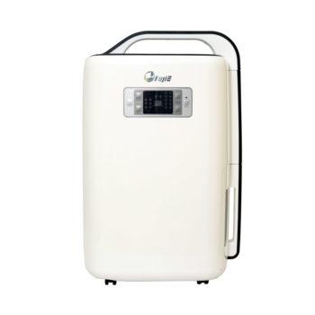Top 5 máy hút ẩm tốt nhất đem đến cho bạn bầu không khí khô thoáng 27