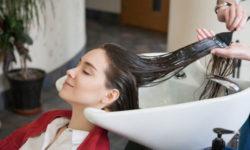 """Top 5 kem ủ tóc tốt nhất hiện nay - """"vị cứu tinh"""" cho mái tóc hư tổn 24"""