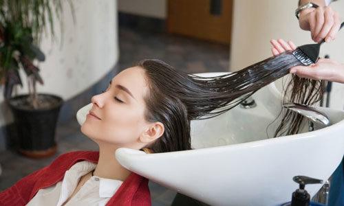 """Top 5 kem ủ tóc tốt nhất hiện nay - """"vị cứu tinh"""" cho mái tóc hư tổn 16"""