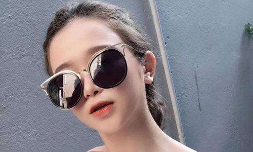 Top 5 kính mát nữ tốt nhất được hàng ngàn chị em yêu thích 25