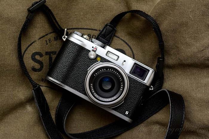 Kinh nghiệm lựa chọn máy ảnh phù hợp