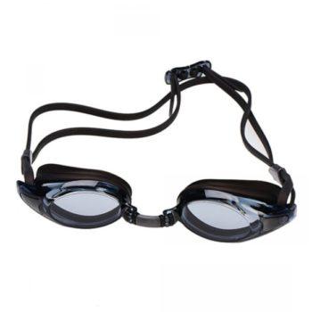 Top 5 mắt kính bơi tốt nhất giúp bạn bảo vệ đôi mắt khi bơi lội 29