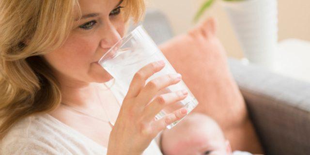 Những lợi ích của ngũ cốc lợi sữa