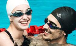 Top 5 mắt kính bơi tốt nhất giúp bạn bảo vệ đôi mắt khi bơi lội 7