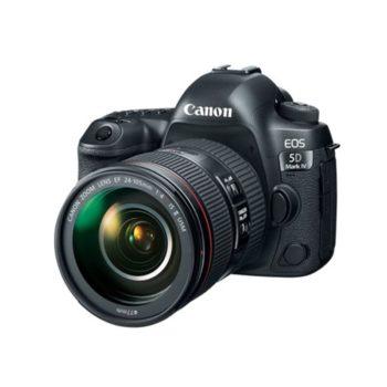 Top 5 máy ảnh đáng sở hữu nhất cho các nhiếp ảnh gia chuyên nghiệp 26