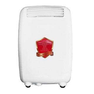 Top 5 máy hút ẩm tốt nhất đem đến cho bạn bầu không khí khô thoáng 1