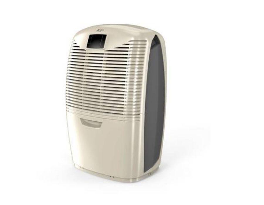 Khá nhiều người nhầm lẫn chưa rõ chức năng của máy lọc không khí và máy hút ẩm