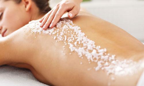 Top 5 muối tắm tốt nhất giúp bạn làm đẹp và chăm sóc sức khỏe hiệu quả 12