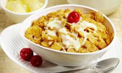 Top 5 ngũ cốc ăn sáng giàu dinh dưỡng tốt cho sức khỏe 18