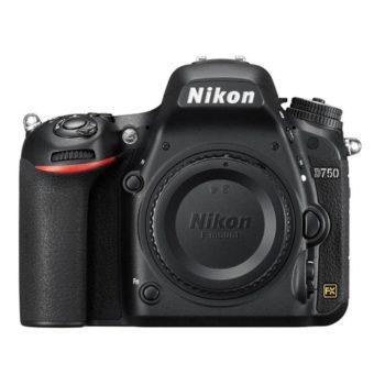 Top 5 máy ảnh đáng sở hữu nhất cho các nhiếp ảnh gia chuyên nghiệp 14