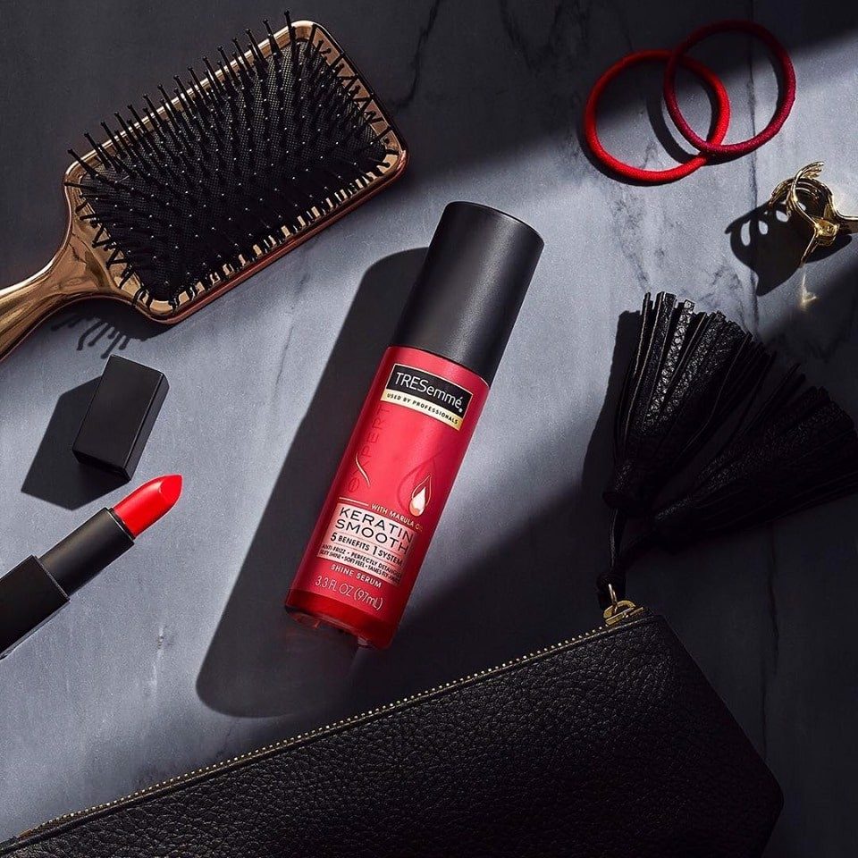 How to choose the most suitable hair spray