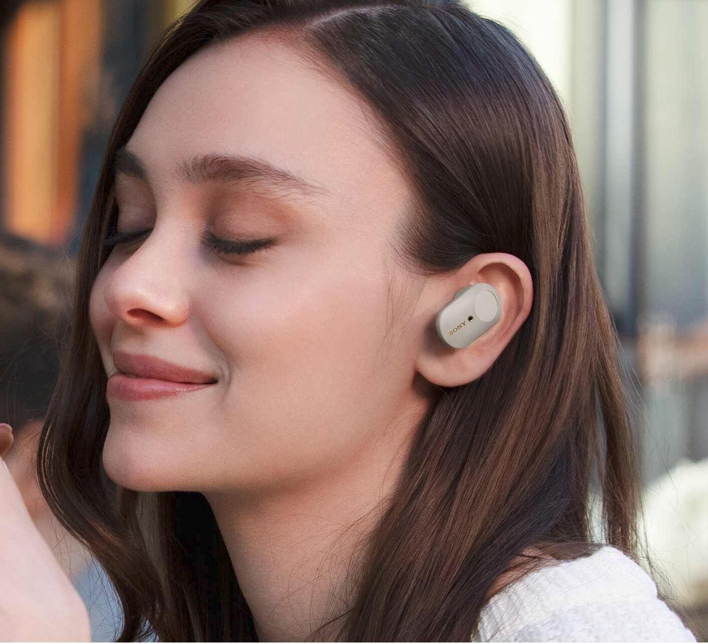 Lý do mà bạn nên chọn tai nghe bluetooth