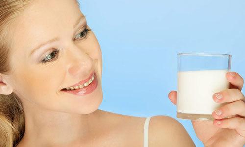Top 5 sữa tăng cân hiệu quả cao bán chạy nhất hiện nay 4