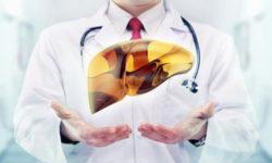 Top 5 thuốc bổ gan tốt nhất, an toàn nhất hiện nay 1
