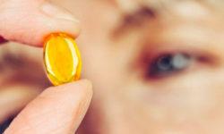 Top 5 thuốc bổ mắt tốt nhất giúp bạn có được đôi mắt tinh anh 8