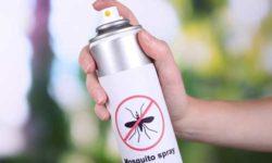 Top 5 thuốc diệt muỗi tốt nhất không gây hại cho sức khỏe người dùng 27