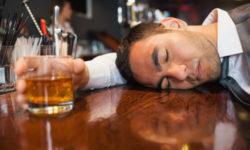Top 5 thuốc giải rượu tốt nhất giúp bạn tỉnh táo tức thì 1