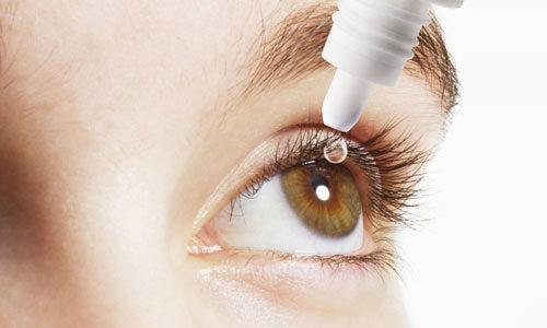 Top 5 thuốc nhỏ mắt tốt nhất giúp bạn sáng mắt tức thì 5