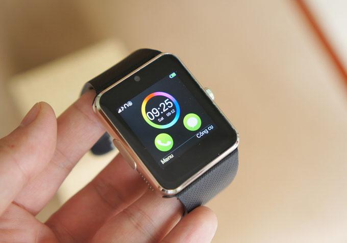 Tiêu chí lựa chọn đồng hồ thông minh