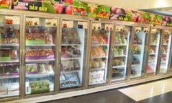 Top 5 tủ mát tốt nhất giúp bạn bảo quản thực phẩm tươi sống 21