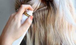 Top 5 xịt dưỡng tóc bảo vệ tóc toàn diện mà mọi cô nàng nên có 1
