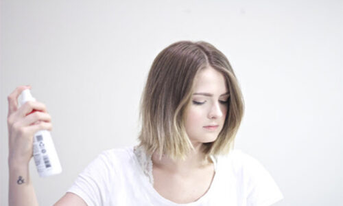 Top 8 xịt dưỡng tóc giúp bảo vệ tóc được ưa chuộng 2021