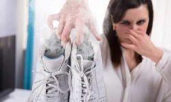Top 5 chai xịt khử mùi giày dép tốt nhất giúp bạn khử sạch mùi hôi 10