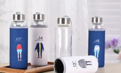 Top 5 bình nước thủy tinh tốt nhất đảm bảo an toàn cho sức khỏe người dùng 53