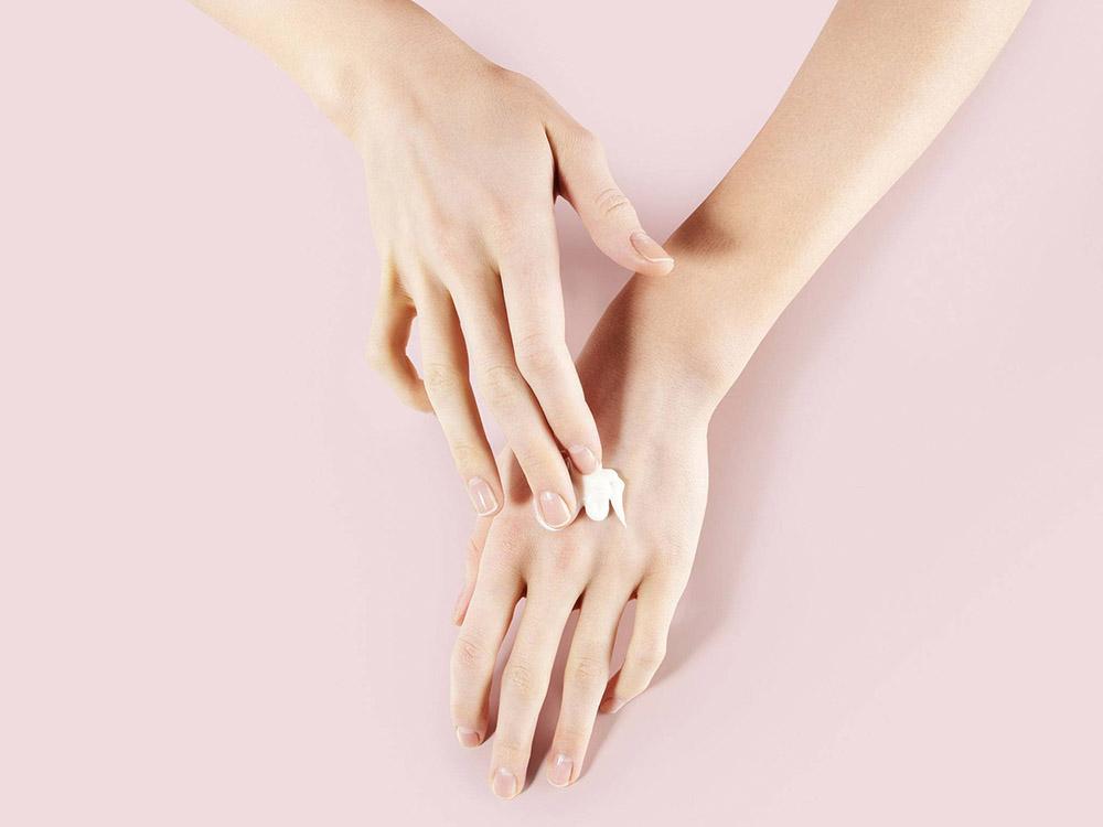 Những ai nên sử dụng kem dưỡng da tay