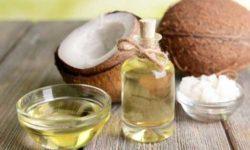 Top 5 dầu dừa tốt nhất giúp chị em dưỡng da làm đẹp an toàn 34