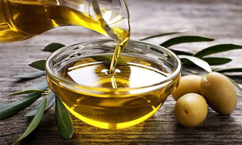 Top 5 dầu Oliu tốt nhất giúp dưỡng da và chăm sóc sức khỏe hiệu quả 8