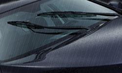 Top 5 nước rửa kính xe ô tô tốt nhất giúp rửa xe siêu sạch 10