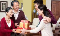 Top 5 quà mừng thọ cho ông bà cực kỳ ý nghĩa bạn không thể bỏ qua 50