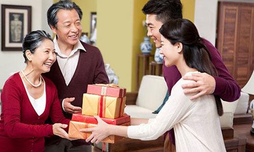 Top 5 quà mừng thọ cho ông bà cực kỳ ý nghĩa bạn không thể bỏ qua 9
