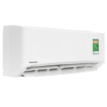 Top 13 máy lạnh tốt nhất và tiết kiệm điện cho mùa hè 1