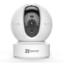 Camera IP Wifi Ezviz CS-CV246