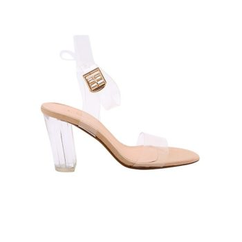 Top 5 đôi giày cao gót đẹp giúp chị em tôn dáng chữ S 14