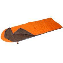 Túi ngủ lót bông 2 lớp BSWF-LE31