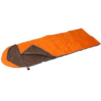 Top 5 túi ngủ tốt nhất giúp bạn có được giấc ngủ ngon 6