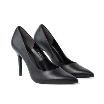 Top 5 đôi giày cao gót đẹp giúp chị em tôn dáng chữ S 7