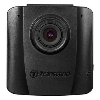 Camera hành trình Transcend TS16GDP50M